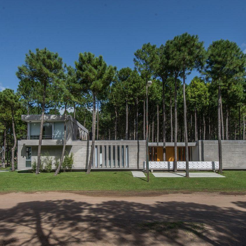 Casa Batin 1