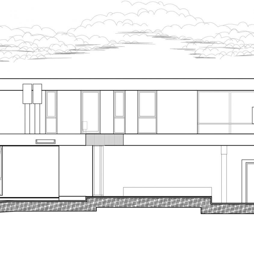 Casa Batin 31