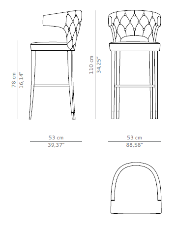 Brabbu Design Forces 4