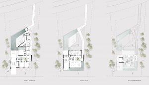 plantas casa rampa (Copy)