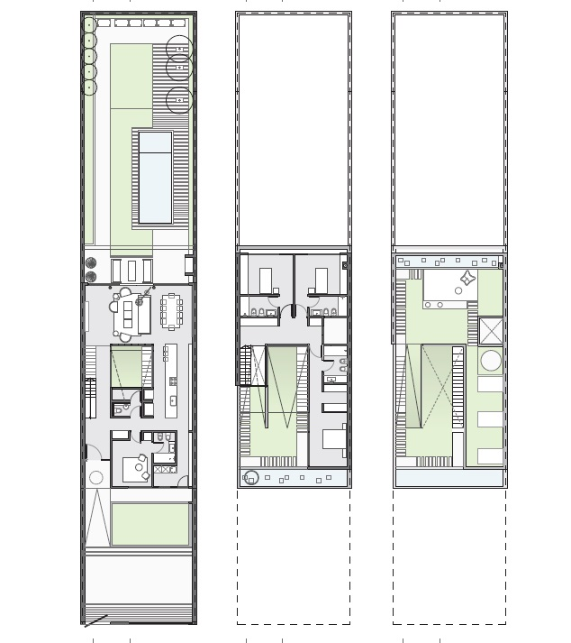 Casa MeMo 26