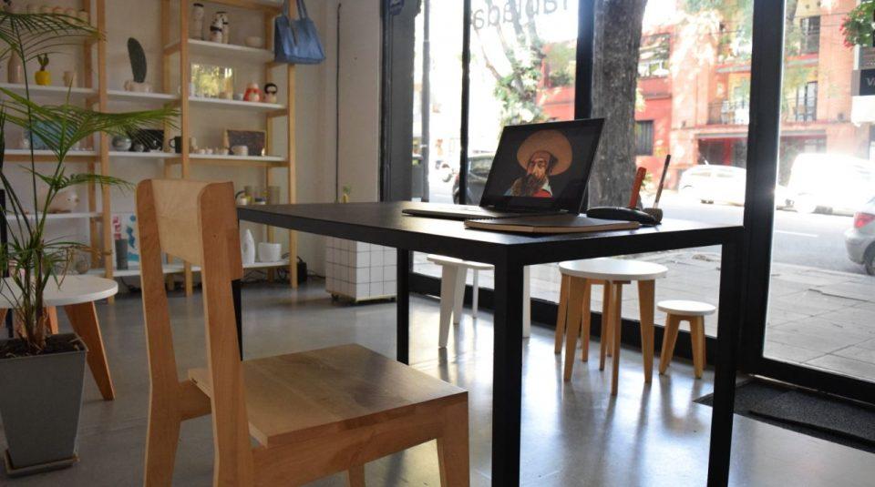 mesa-dorrego-tienda-concordia