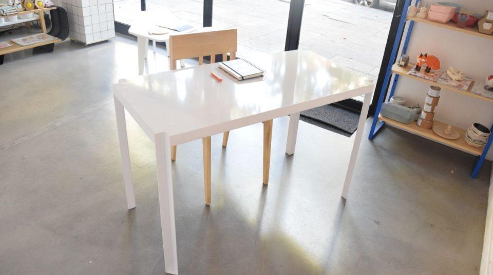 mesa-liyo-tienda-concordia