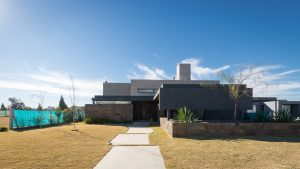 090617  -  LN Arquitectura ph G Viramonte-2310 (Copy)