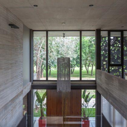 Casa HK 24