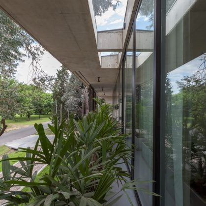 Casa HK 26