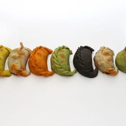 Pachamama Empanadas 6