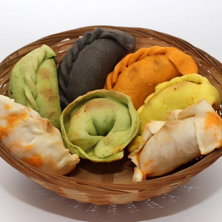 Pachamama Empanadas 4
