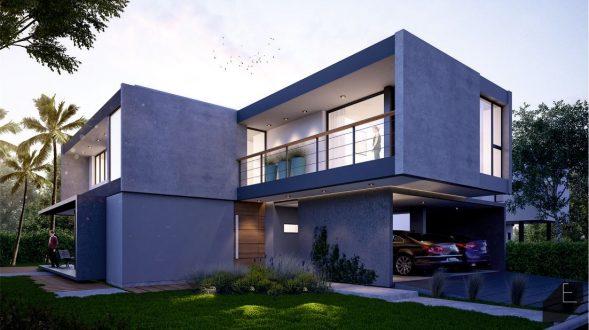 Casa Juarez 5