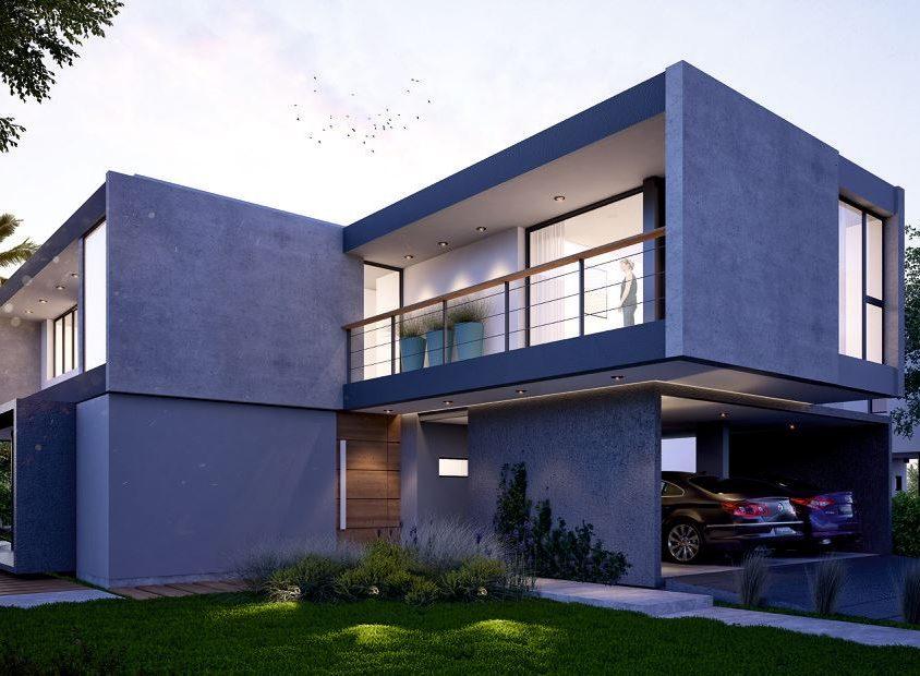 Casa Juarez 2