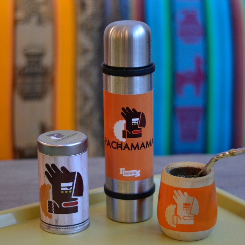 Pachamama Empanadas 10