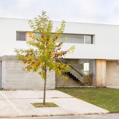 Casa CI336 10