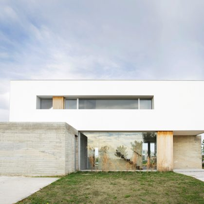 Casa CI336 9