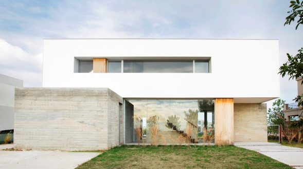 Casa CI336 1