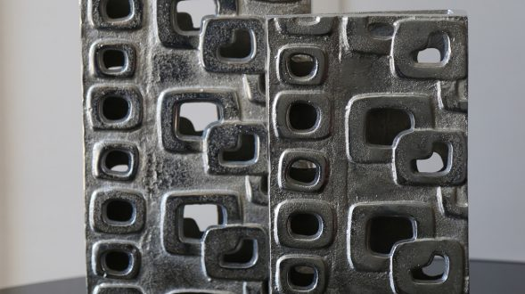 Vasijas de aluminio 9