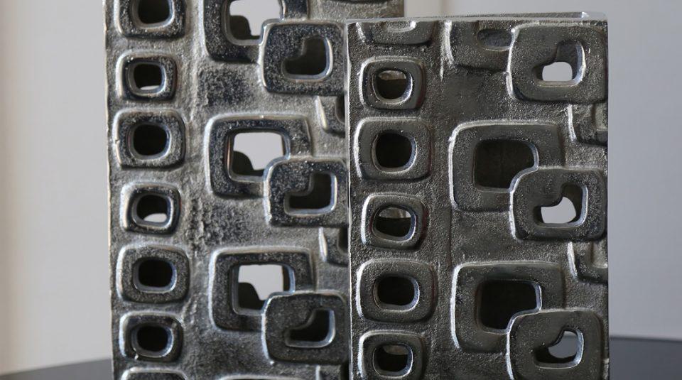 Vasijas de aluminio 38