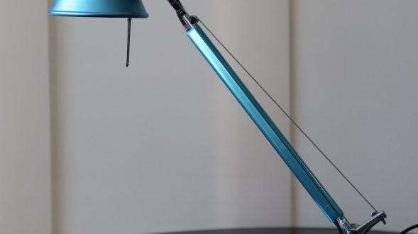 Lámpara de escritorio 6