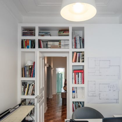 Casa Atelier 8