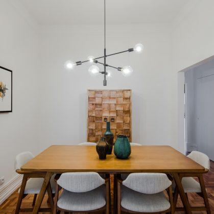 Casa Atelier 12