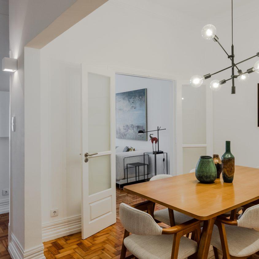 Casa Atelier 3