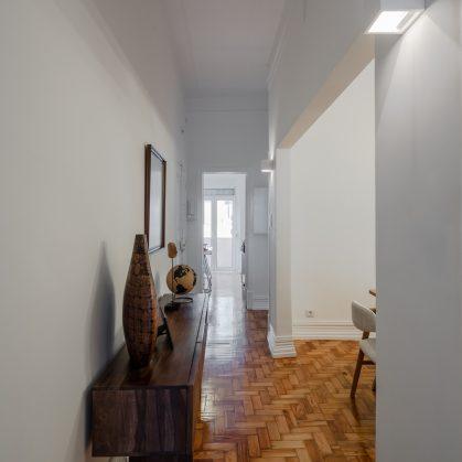 Casa Atelier 13