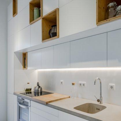 Casa Atelier 4