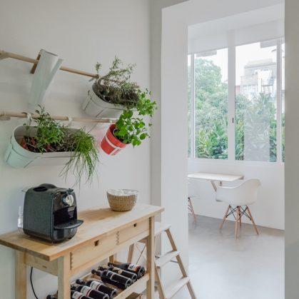 Casa Atelier 17