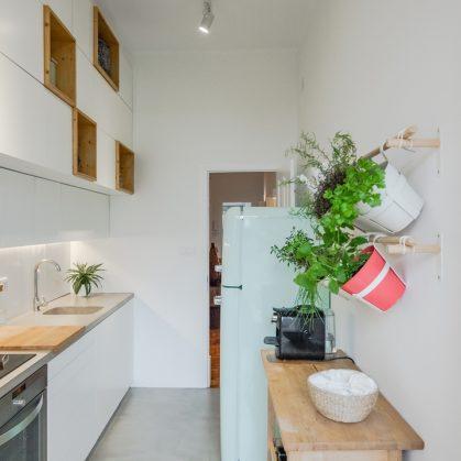 Casa Atelier 5