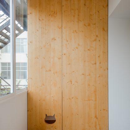 Casa Atelier 21