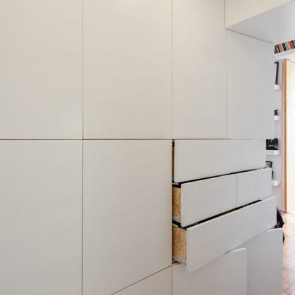 Casa Atelier 23