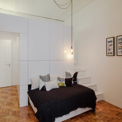 Casa Atelier 24