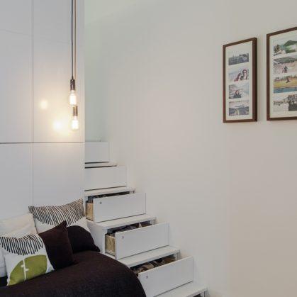 Casa Atelier 26