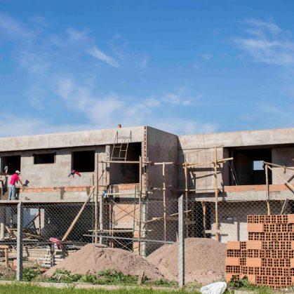 Casa Juarez 10