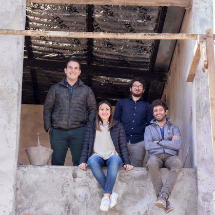 Casa Juarez 9