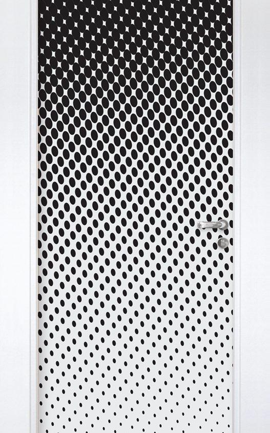 HIGH DESIGN – Home & Office Expo 2ª edición 22