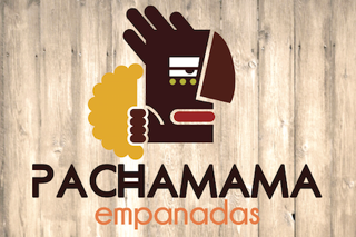 Pachamama Empanadas 11