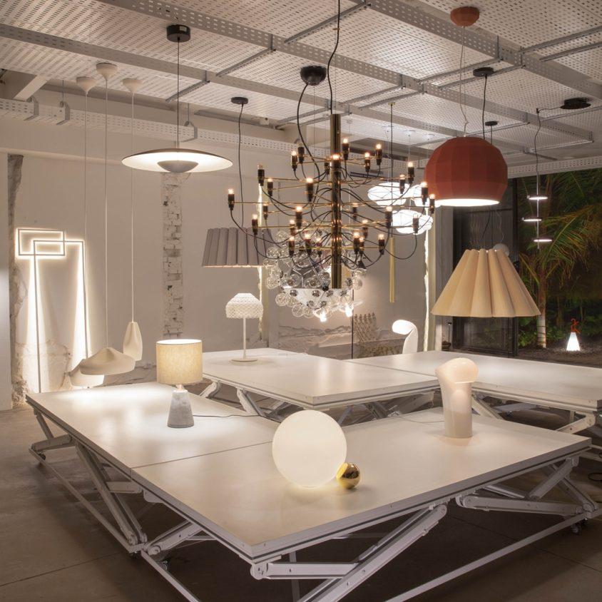 HIGH DESIGN – Home & Office Expo 2ª edición 16