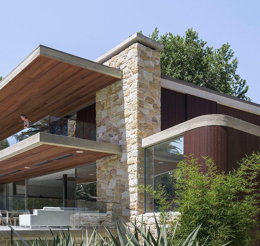 Casa de piedra 5
