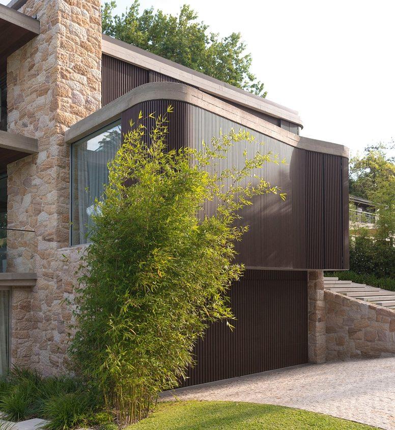 Casa de piedra 4