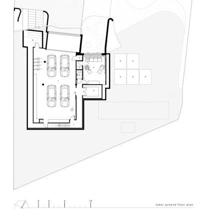 Casa de piedra 25