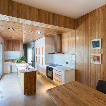 Transformando el hogar 10