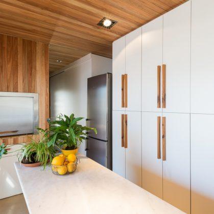 Transformando el hogar 11
