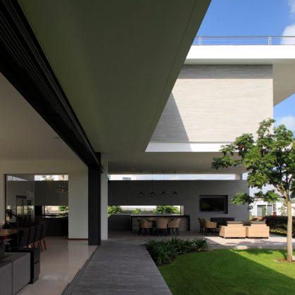 Casa BR 13