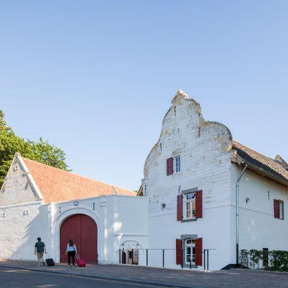 St. Gerlach 6