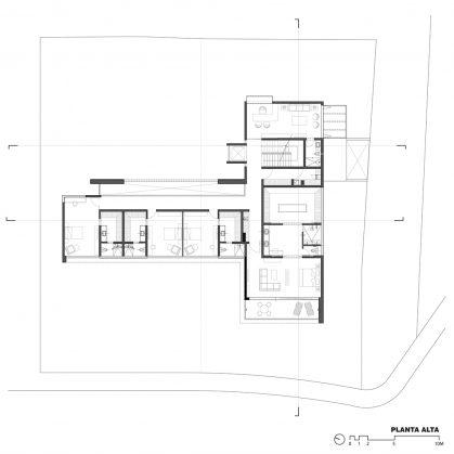 Casa BR 26