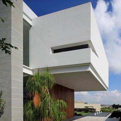 Casa BR 14