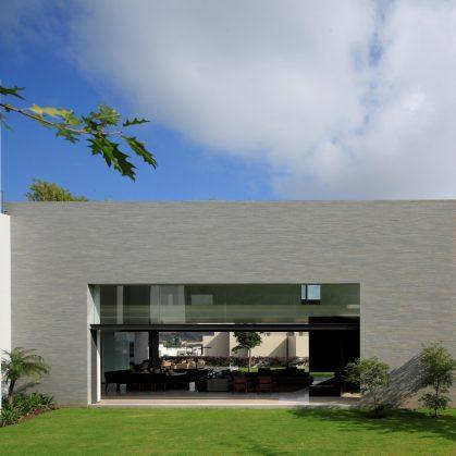 Casa BR 16