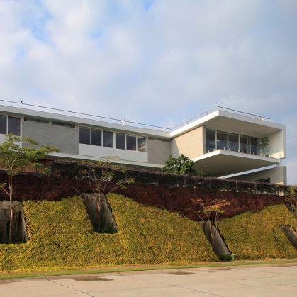 Casa BR 3