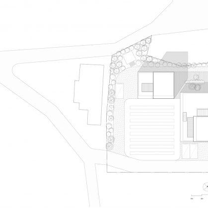 Stratum House 17