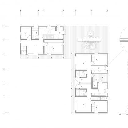 Stratum House 20